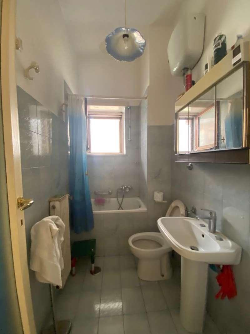 Appartamento, Via Francesco Cilea, Zona Vomero, Napoli, foto 13