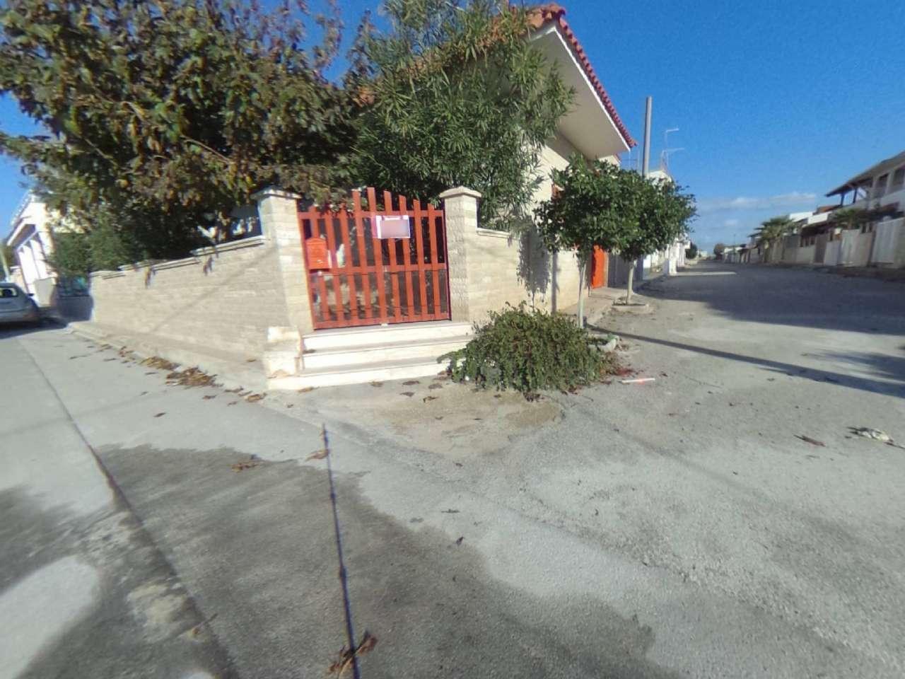 Villetta, Via delle Acacie, localitaì San Pietro, Manduria, foto 0