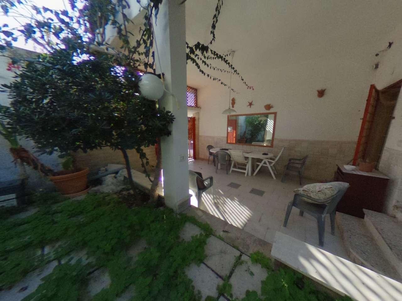 Villetta, Via delle Acacie, localitaì San Pietro, Manduria, foto 16