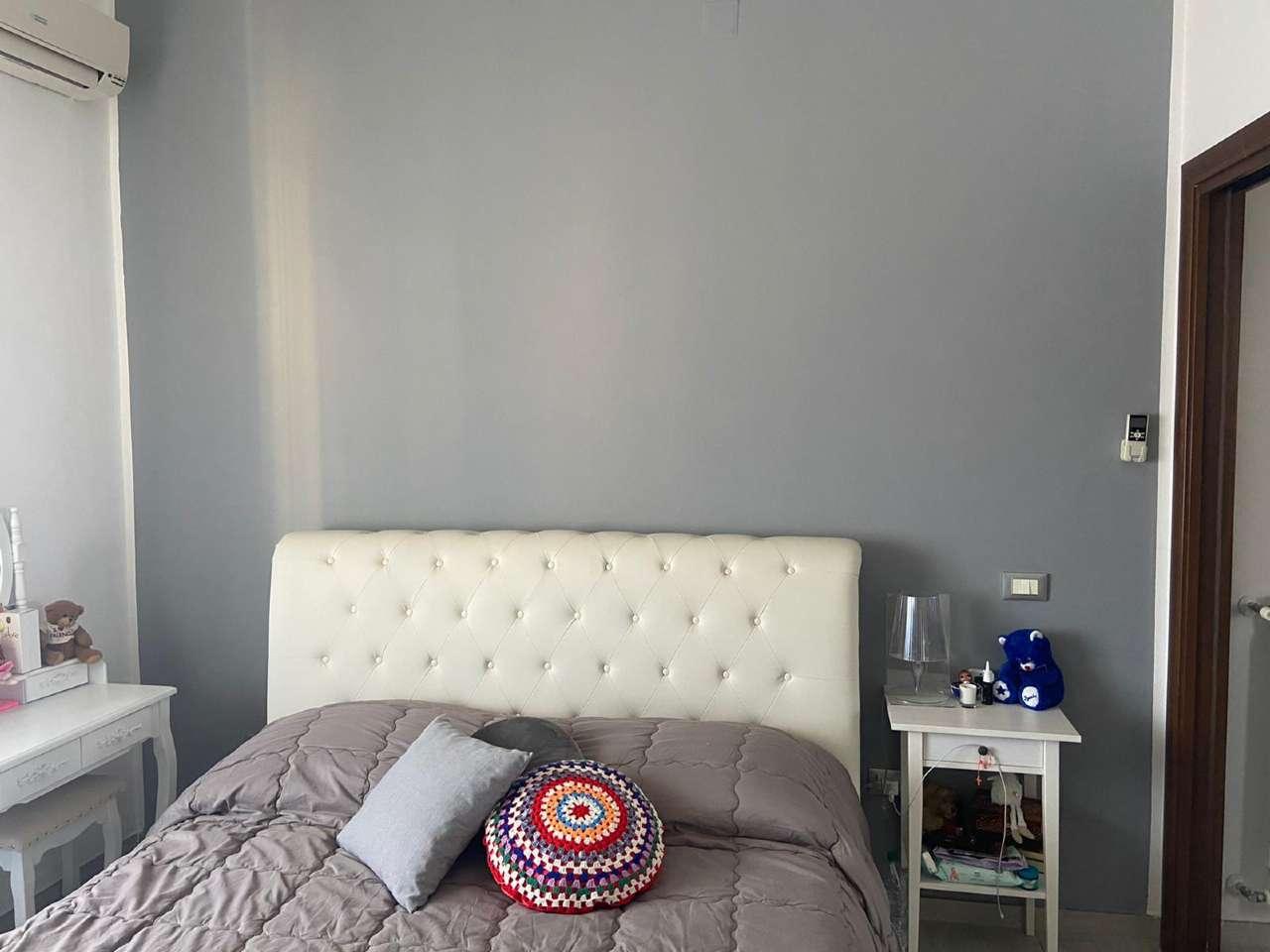 Appartamento, Viale degli Alimena, Centro, Cosenza, foto 10