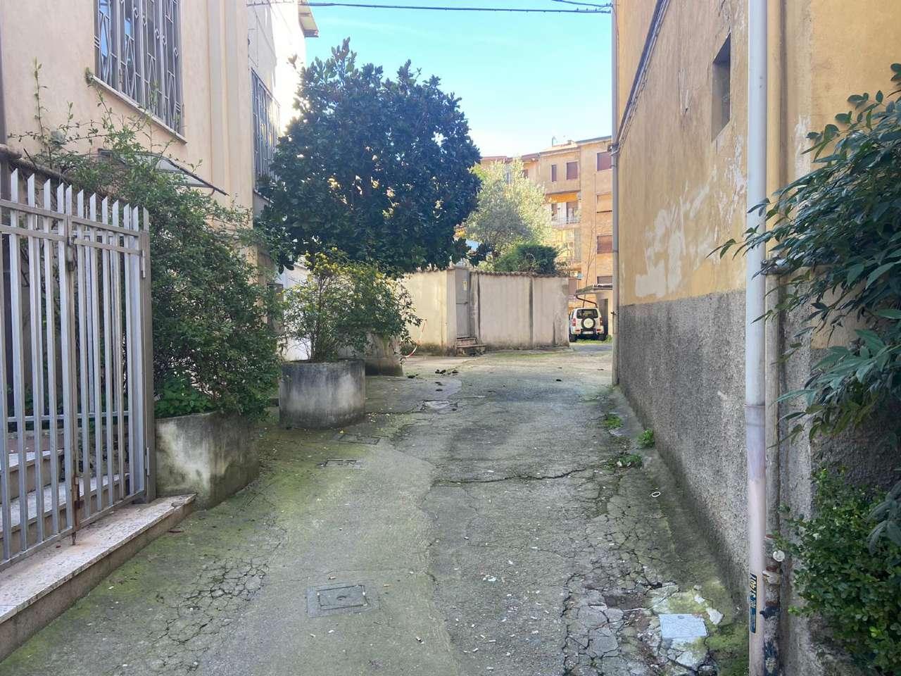 Appartamento, Viale degli Alimena, Centro, Cosenza, foto 19