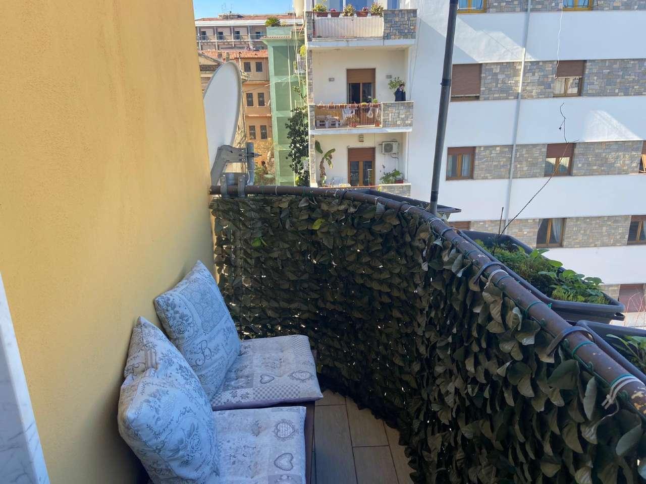 Appartamento, Viale degli Alimena, Centro, Cosenza, foto 16