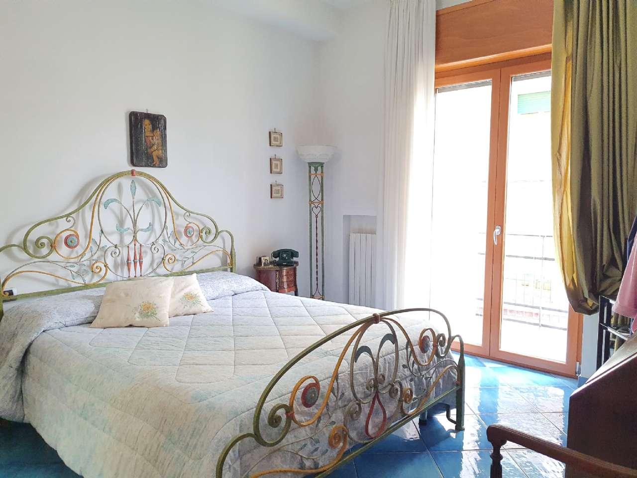 Salita Principi - Quadrilocale ristrutturato, Napoli, foto 4