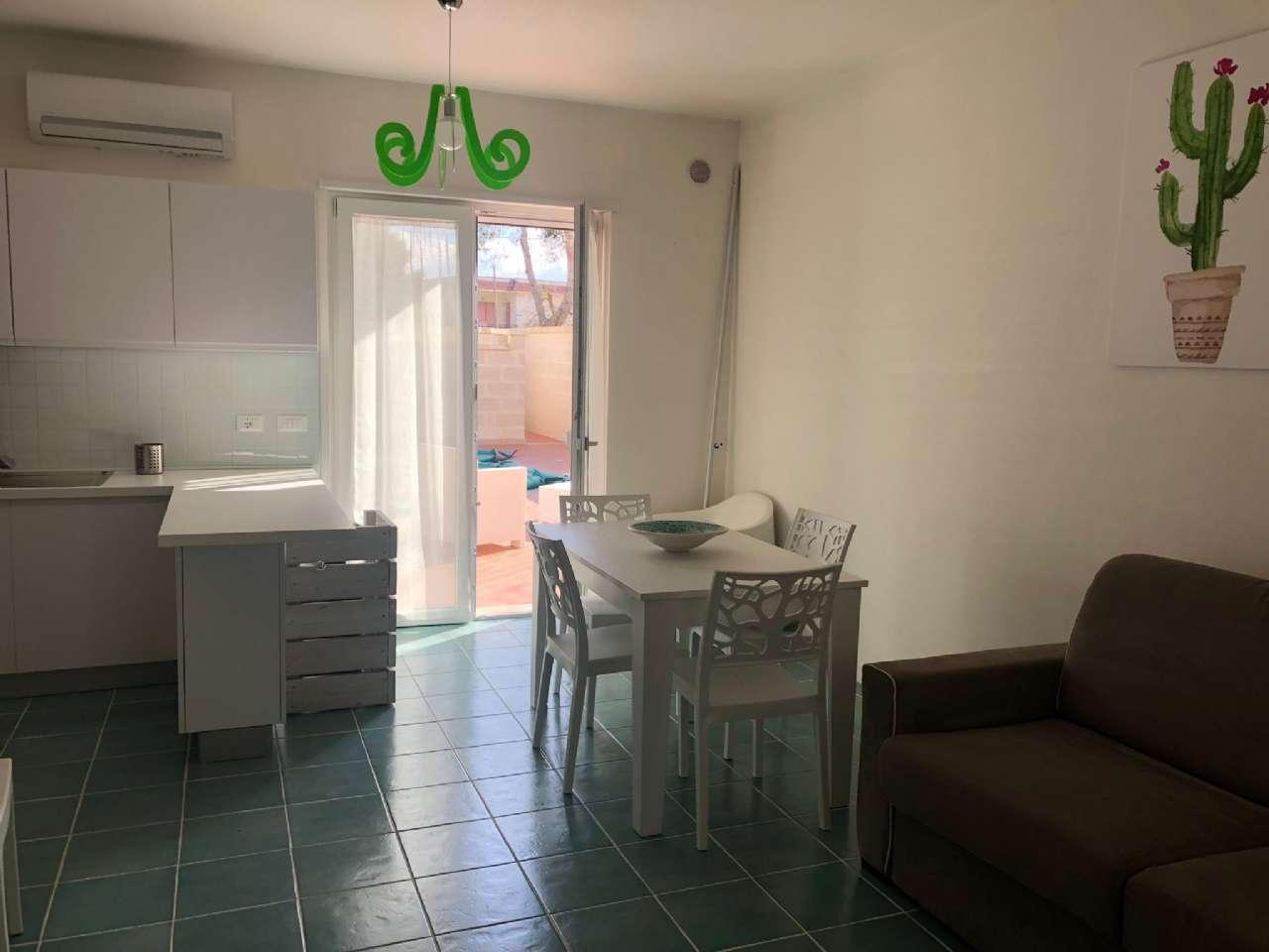 Casa indipendente, Via Giovanni Saracino, zona mare, Maruggio, foto 5