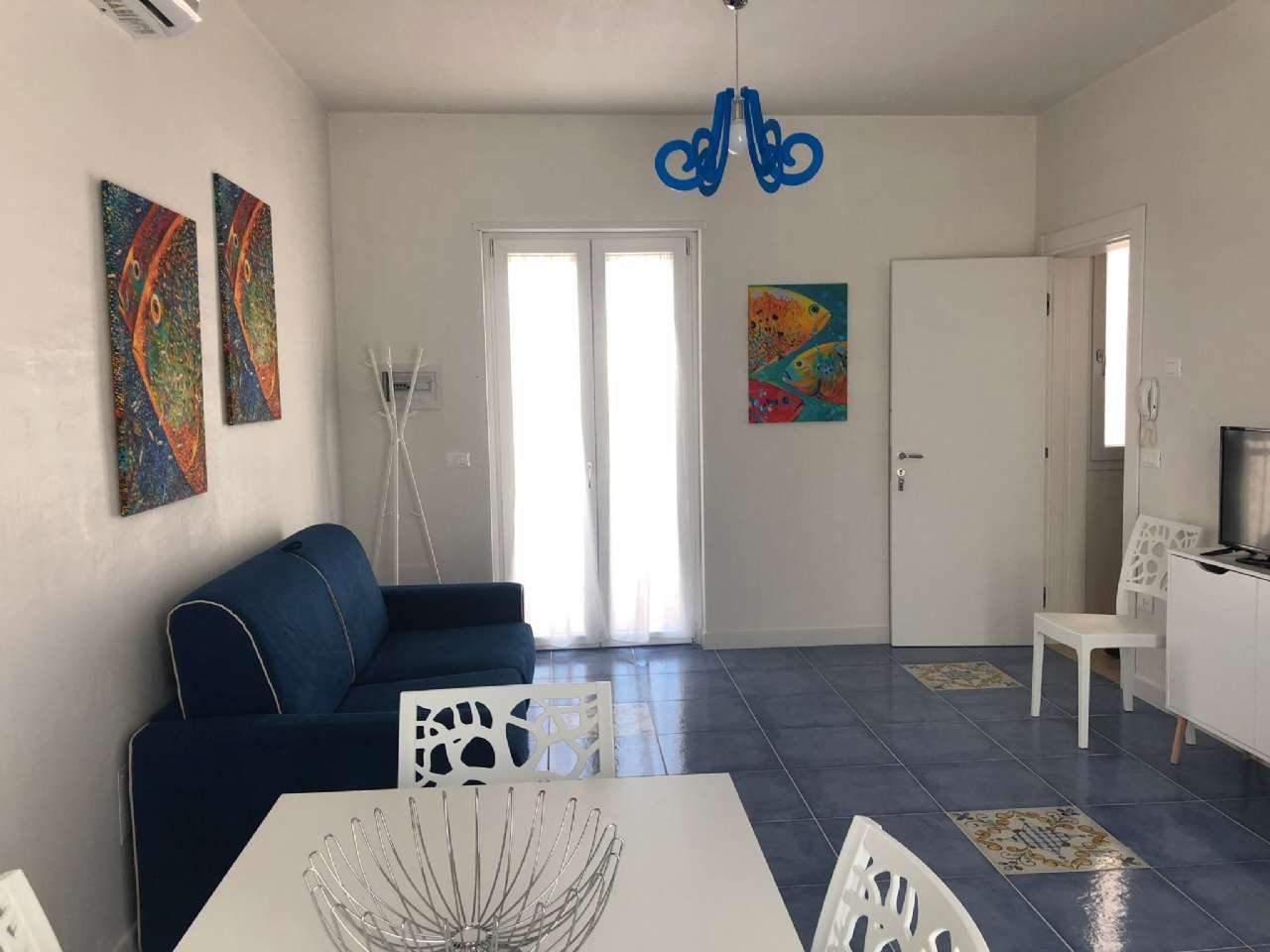 Casa indipendente, Via Giovanni Saracino, zona mare, Maruggio, foto 13
