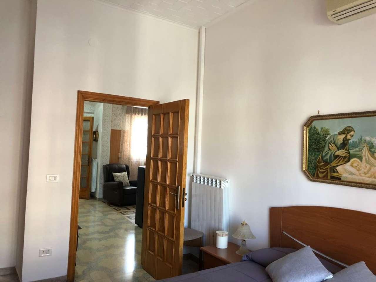 Trilocale, Via Maraschi, zona centro, Manduria, foto 11