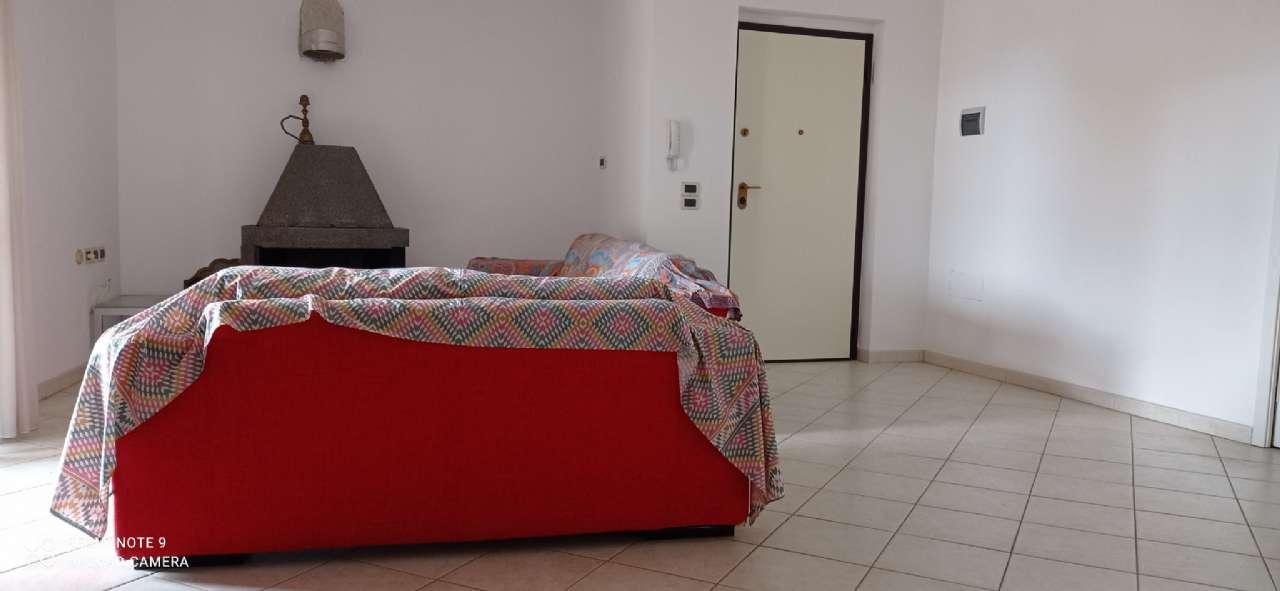 Appartamento, Via Nazionale, Centro, Spezzano Albanese, foto 1