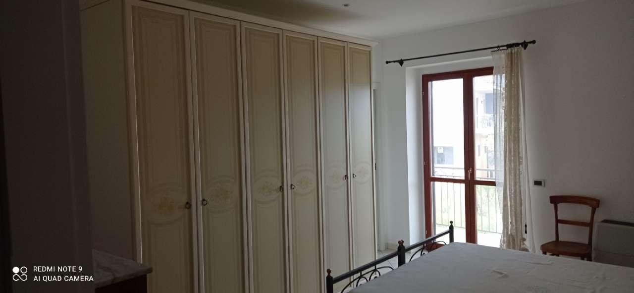 Appartamento, Via Nazionale, Centro, Spezzano Albanese, foto 8