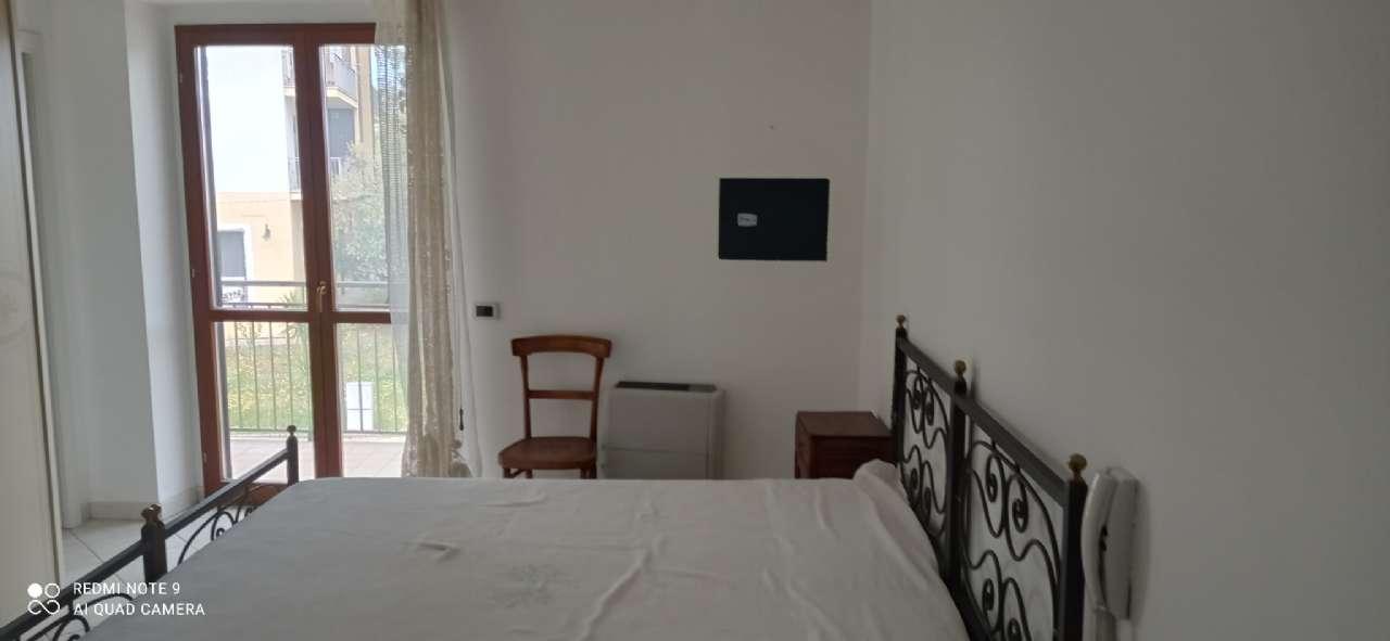 Appartamento, Via Nazionale, Centro, Spezzano Albanese, foto 7