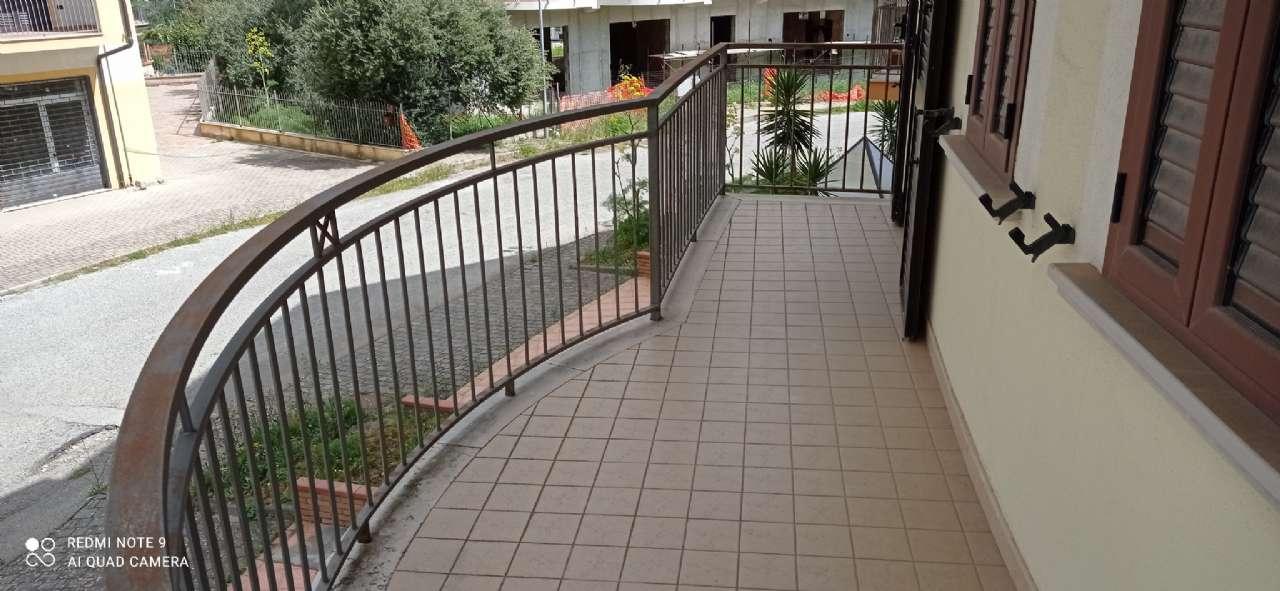 Appartamento, Via Nazionale, Centro, Spezzano Albanese, foto 17
