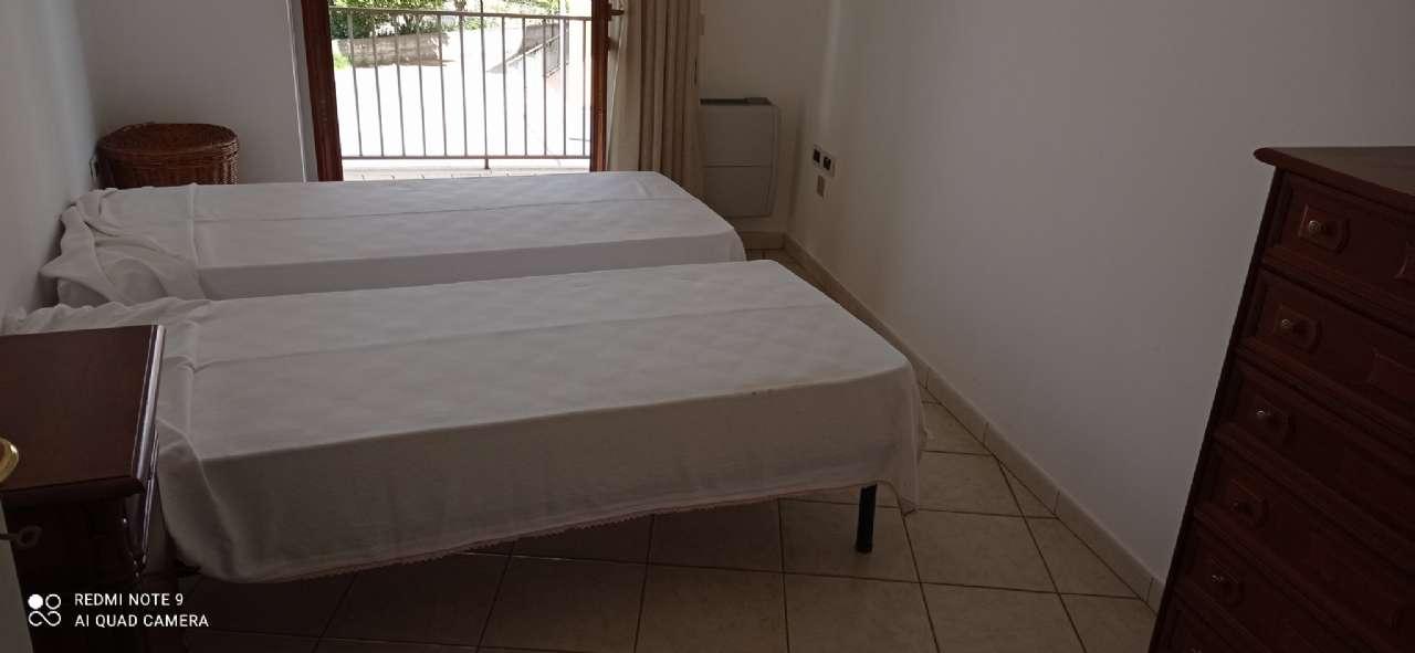 Appartamento, Via Nazionale, Centro, Spezzano Albanese, foto 10