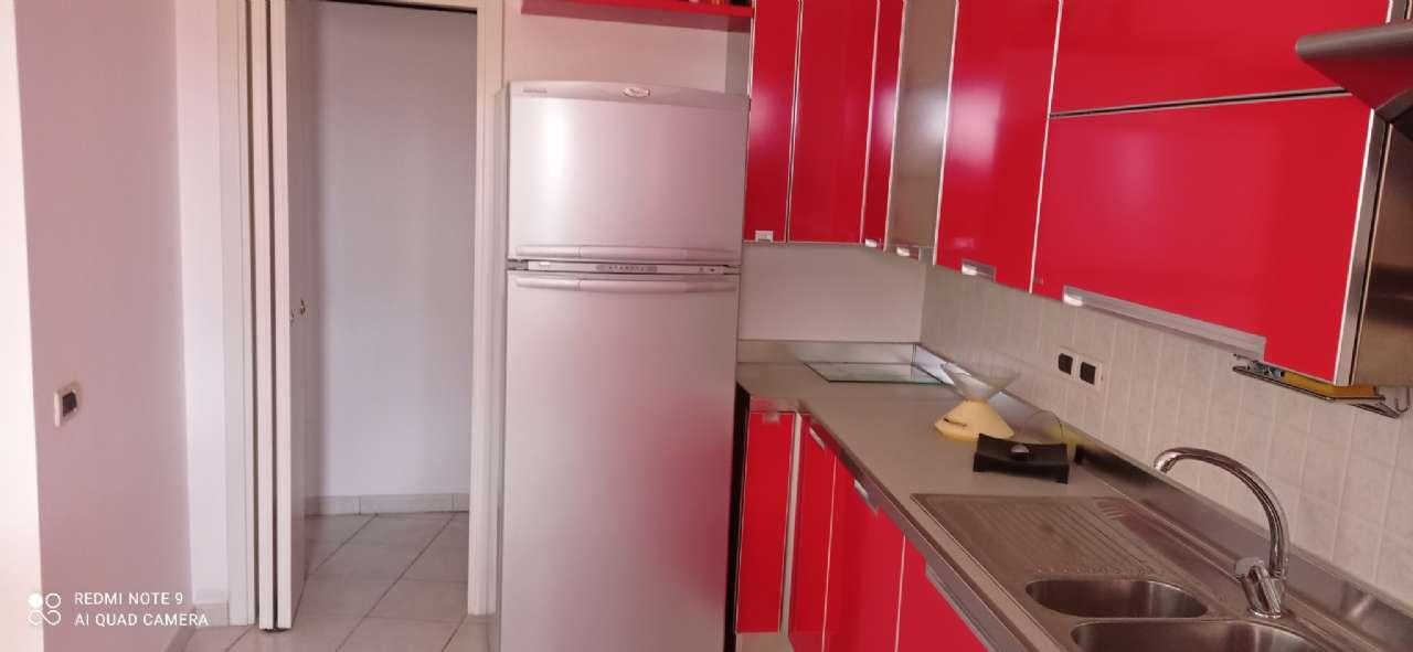 Appartamento, Via Nazionale, Centro, Spezzano Albanese, foto 3
