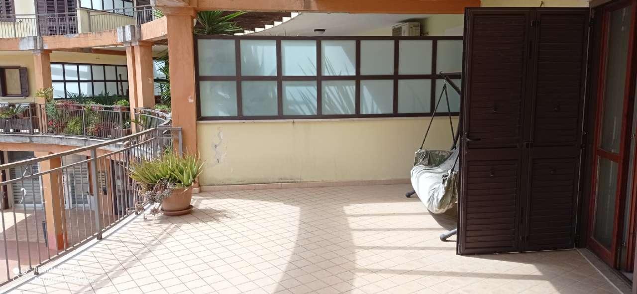 Appartamento, Via Nazionale, Centro, Spezzano Albanese, foto 18