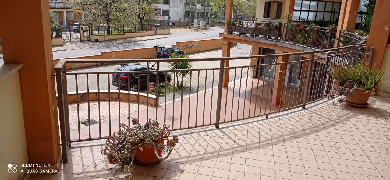 Appartamento, Via Nazionale, Centro, Spezzano Albanese, foto 19