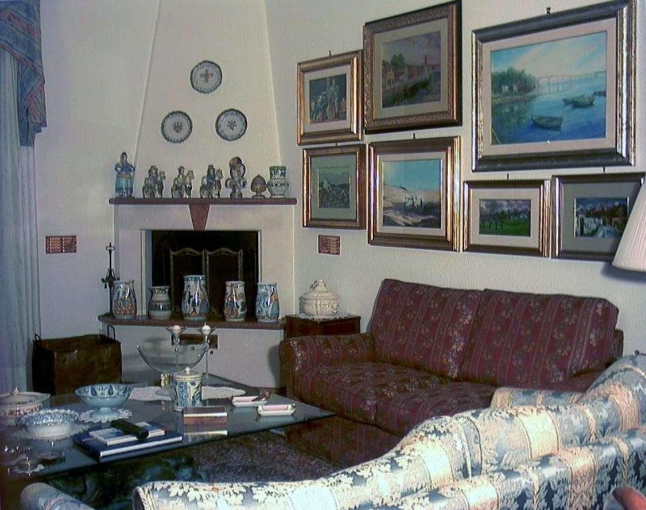 Villa-Villetta Vendita Grottaglie