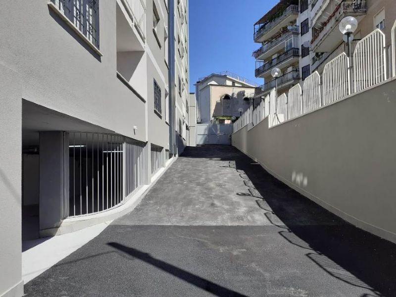 Rione Alto - Appartamenti di nuova costruzione con posti auto, foto 7