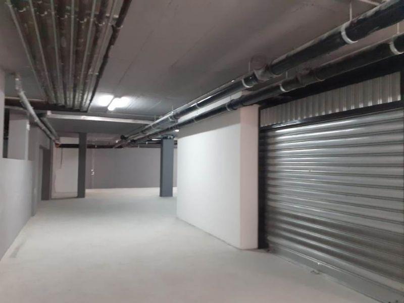 Rione Alto - Appartamenti di nuova costruzione con posti auto, foto 9