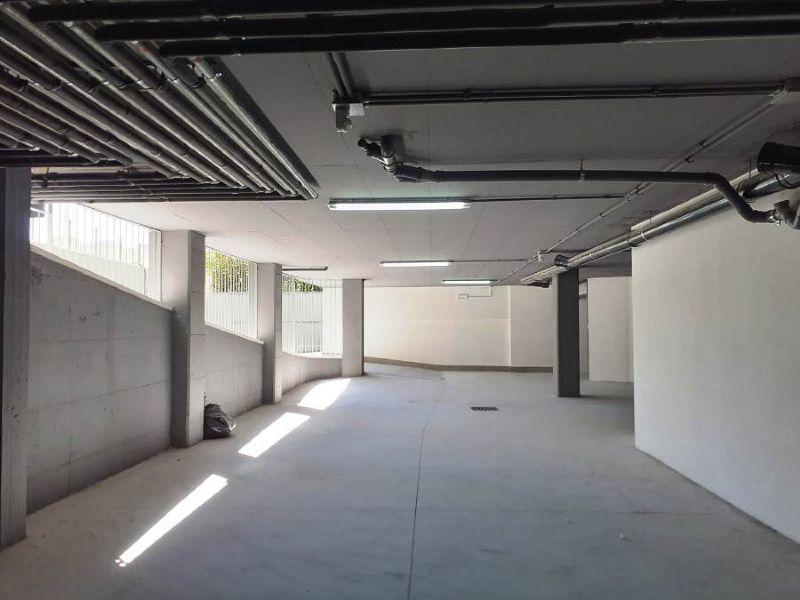 Rione Alto - Appartamenti di nuova costruzione con posti auto, foto 8