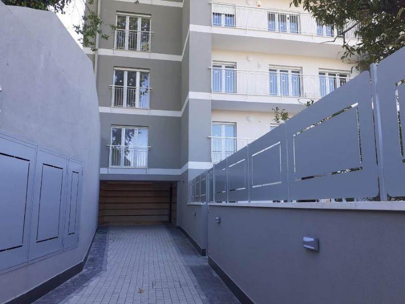 Rione Alto - Appartamenti di nuova costruzione con posti auto, foto 2