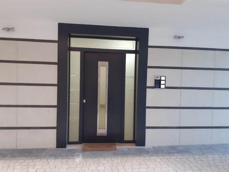 Rione Alto - Appartamenti di nuova costruzione con posti auto, foto 5