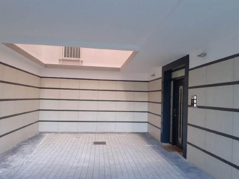 Rione Alto - Appartamenti di nuova costruzione con posti auto, foto 6