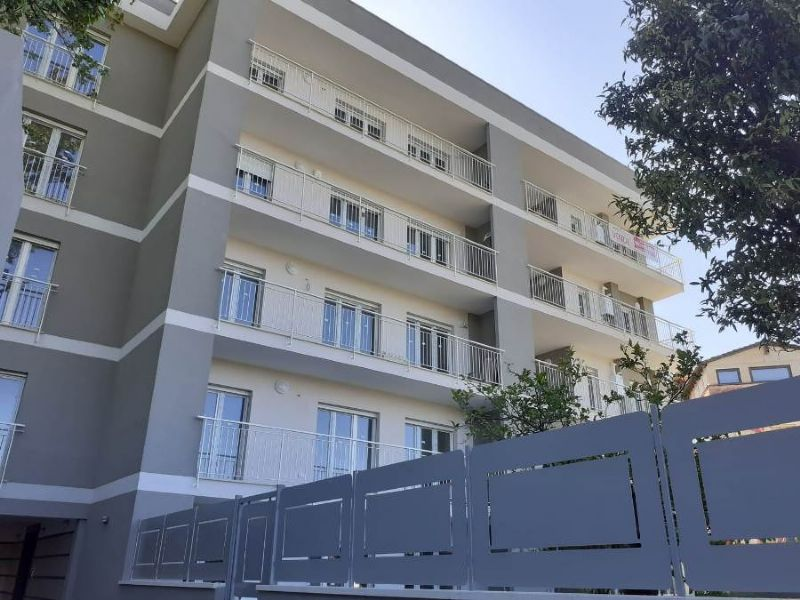 Rione Alto - Appartamenti di nuova costruzione con posti auto, foto 3