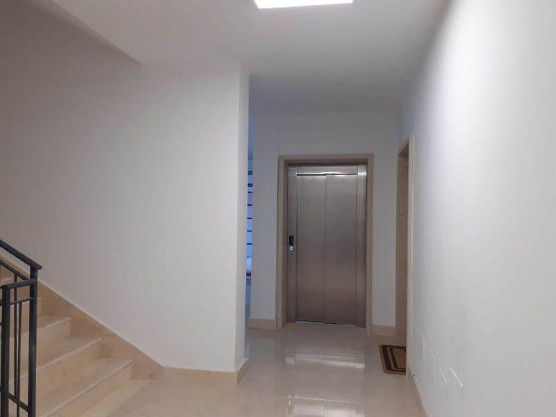 Rione Alto - Appartamenti di nuova costruzione con posti auto, foto 4