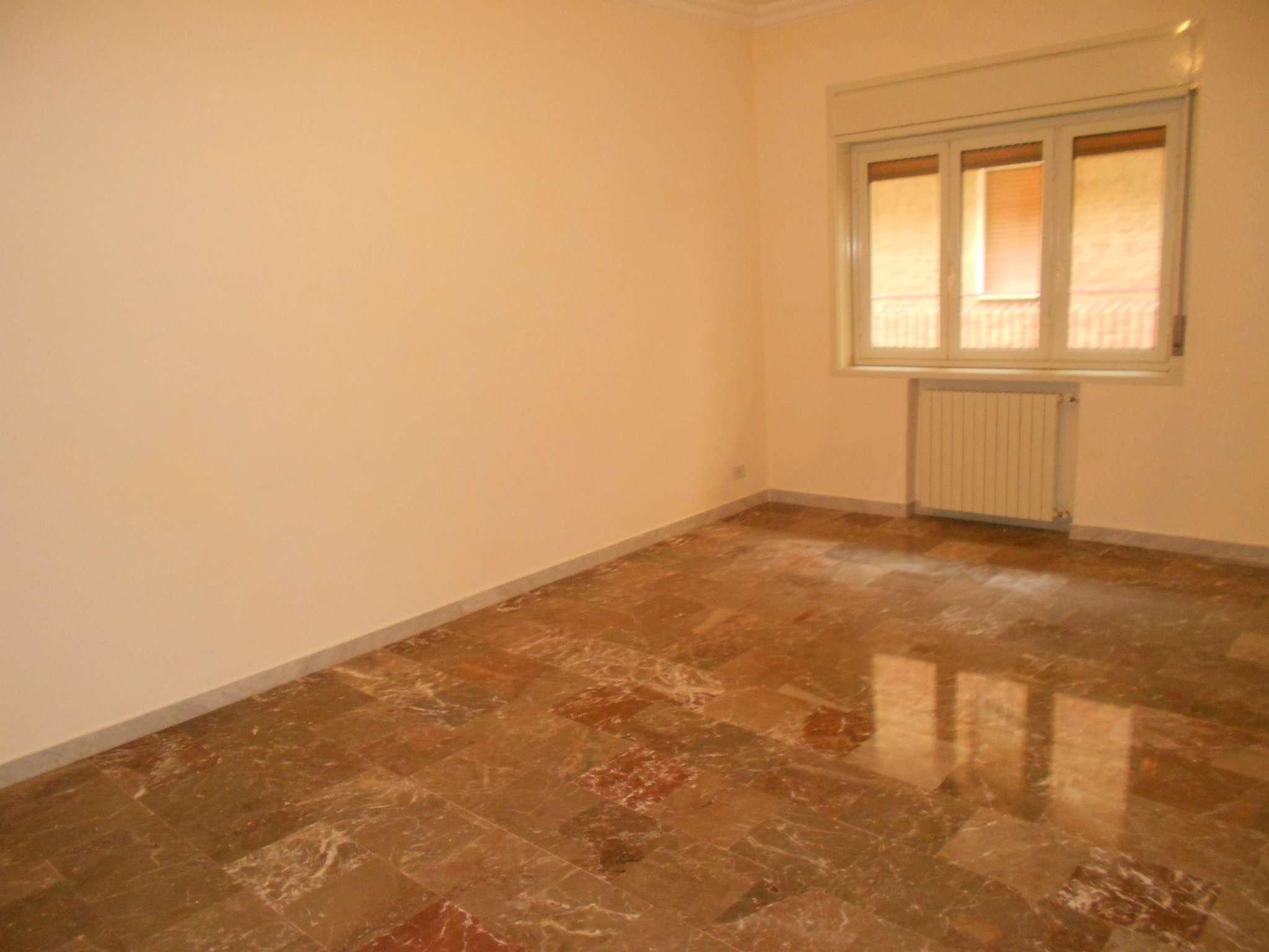 Appartamento 6 locali in vendita a Piazza Armerina (EN)