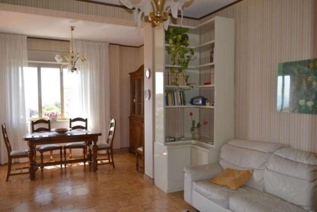 Appartamento, don minzoni, Centro città, Vendita - Caltanissetta (Caltanissetta)