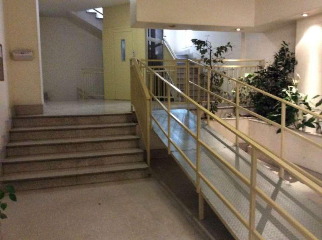 Zisa - Ampio quadrilocale con balconi e posto auto, foto 17