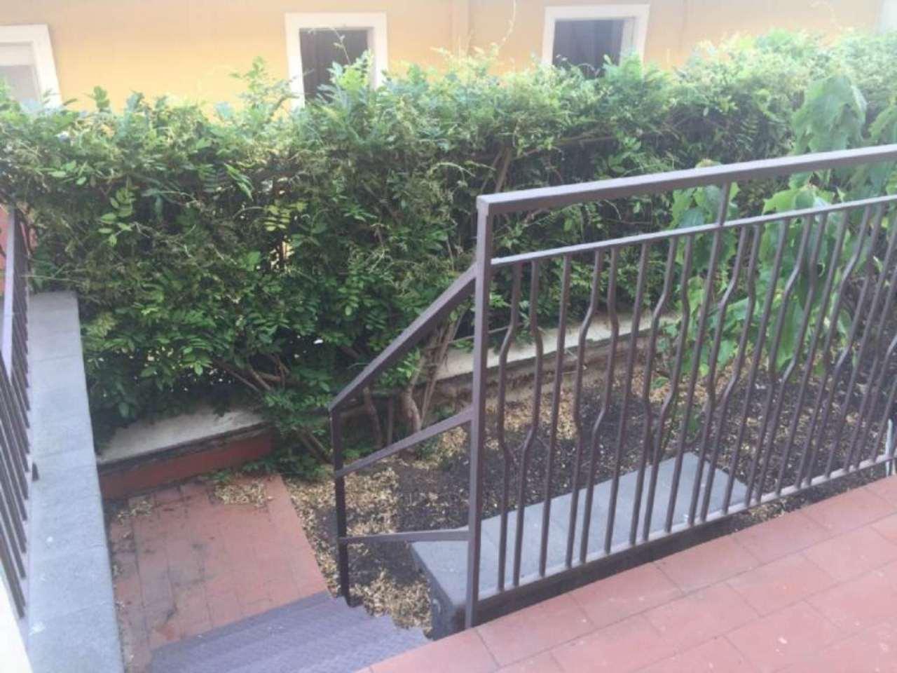 Bilocale, via delle Fornaci, Giardini-Naxos (ME) , foto 11