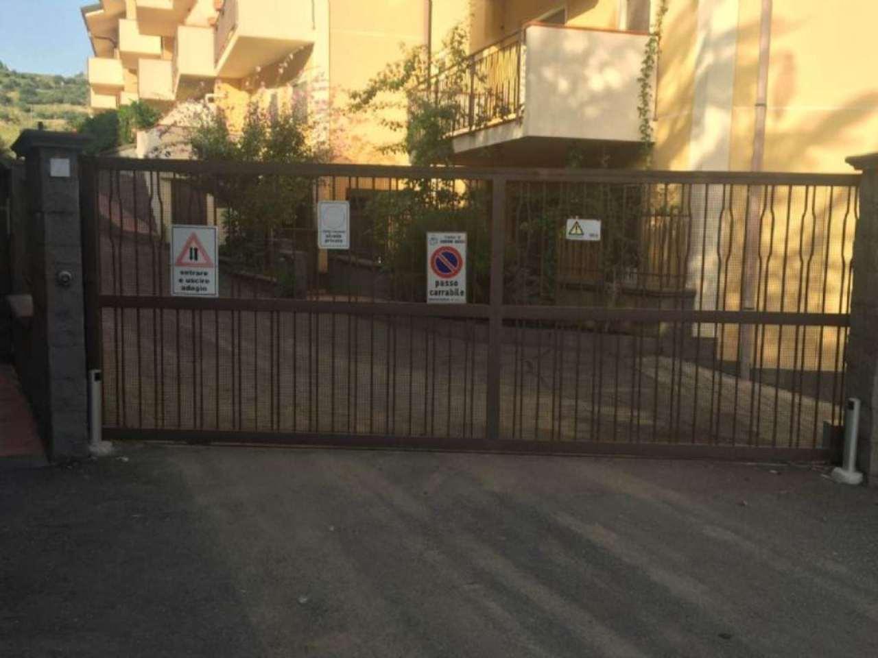 Bilocale, via delle Fornaci, Giardini-Naxos (ME) , foto 13