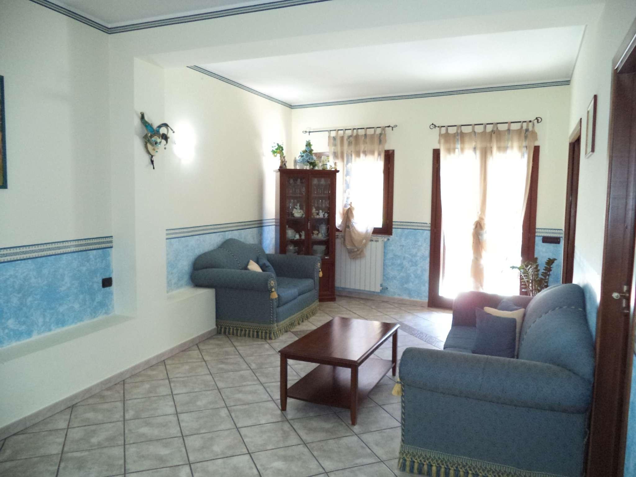 Appartamento ristrutturato in vendita Rif. 8748642