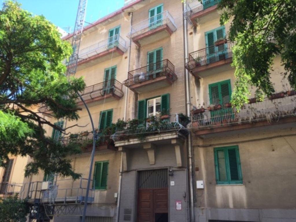 Appartamento 5 locali in vendita a Messina (ME)