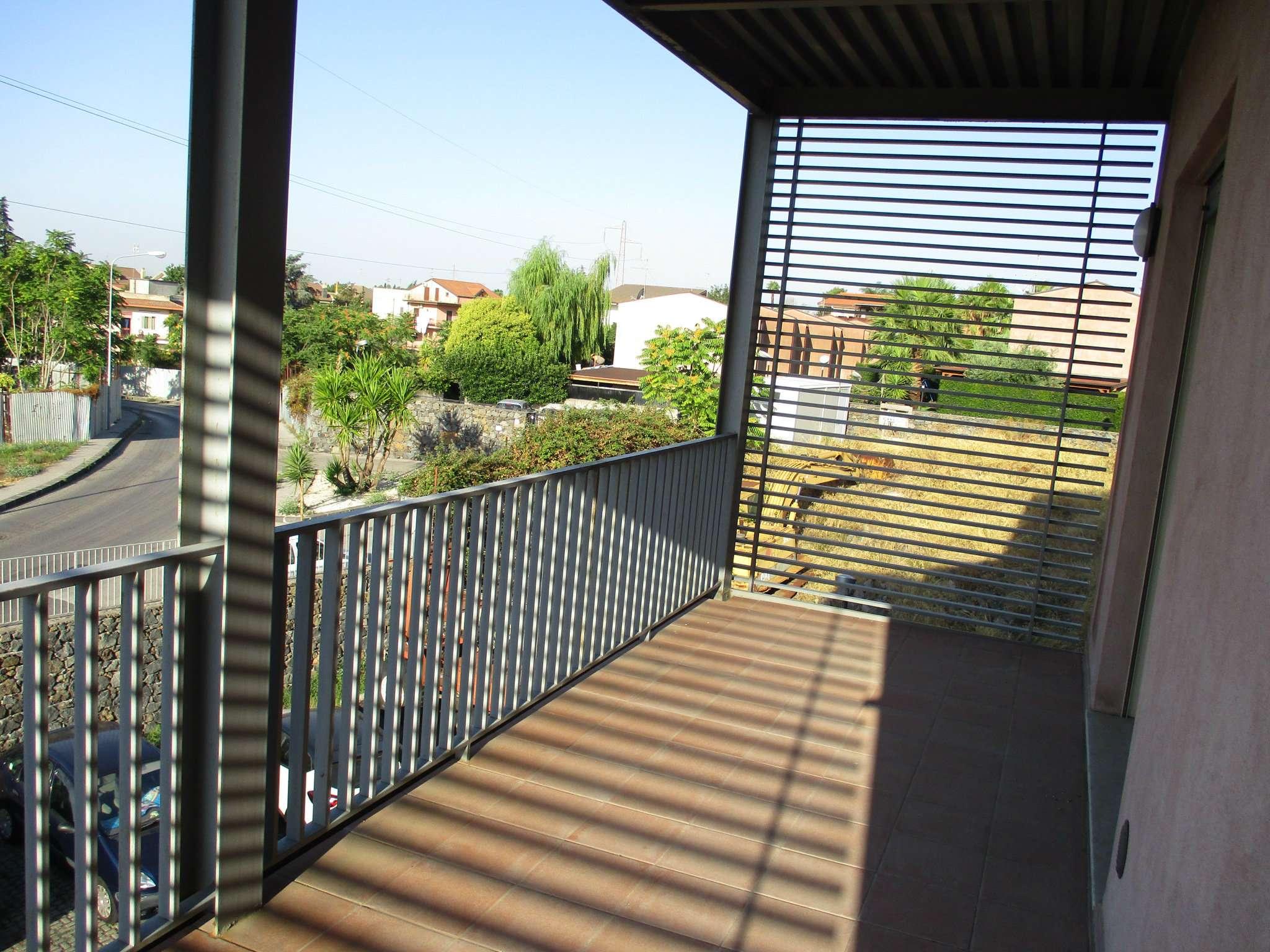 Appartamento in vendita Rif. 9261278
