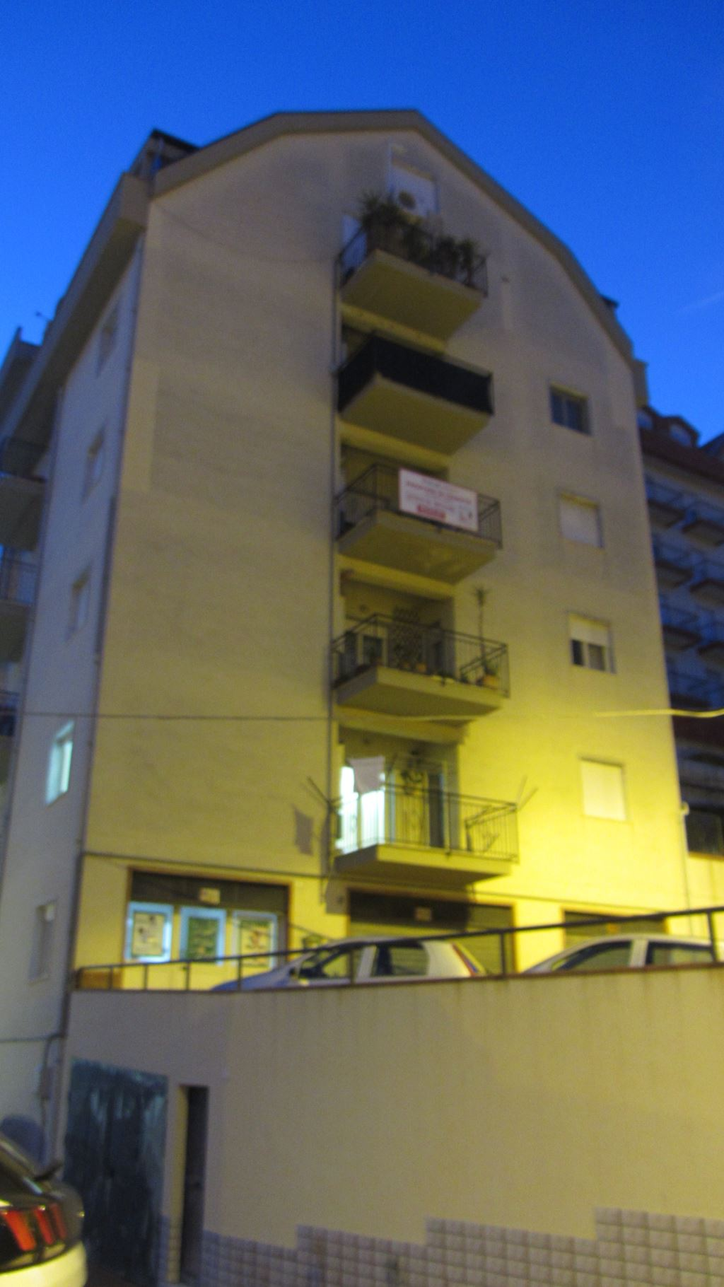 enna vendita quart:  unicredit-subitocasa-sicilia