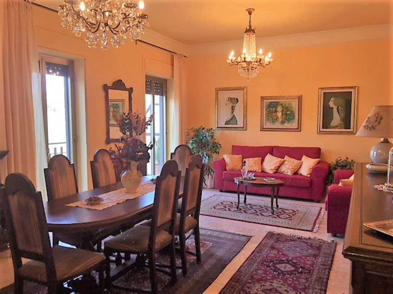 Appartamento ristrutturato in vendita Rif. 6182598