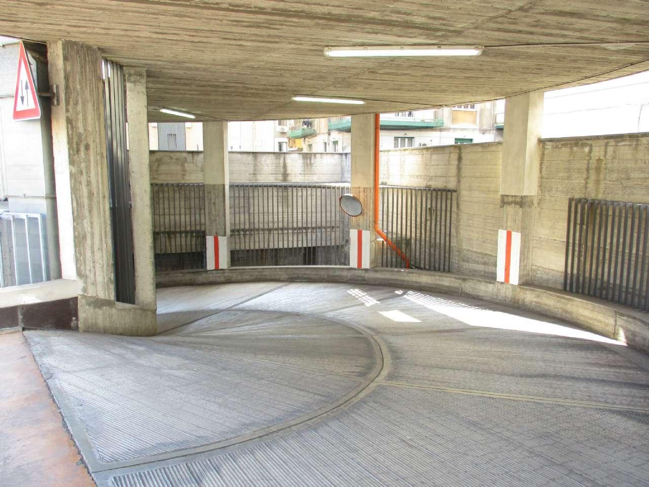 Garage di nuova costruzione in zona centrale, foto 1