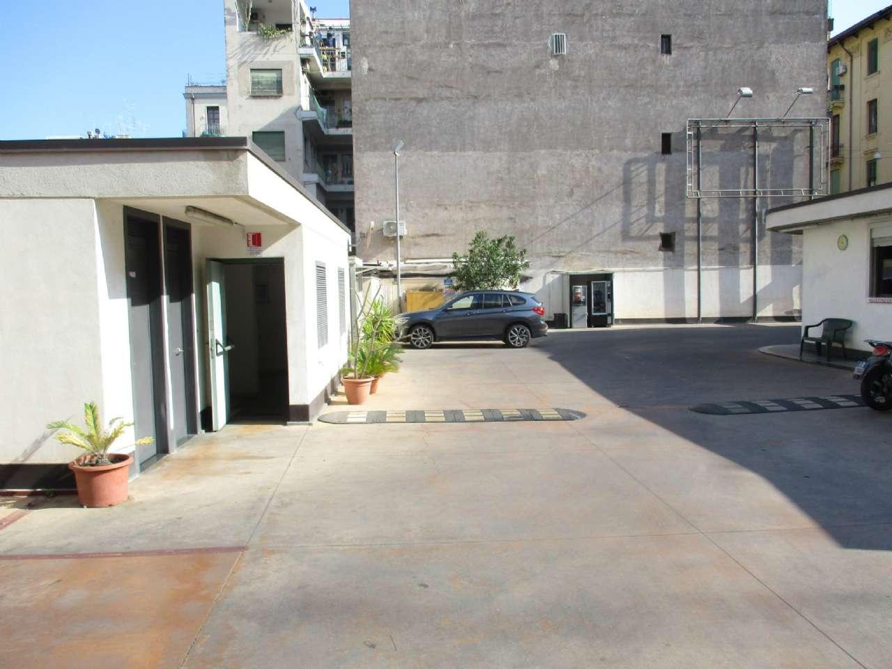 Garage di nuova costruzione in zona centrale, foto 16