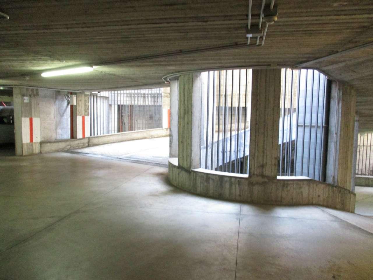 Garage di nuova costruzione in zona centrale, foto 3
