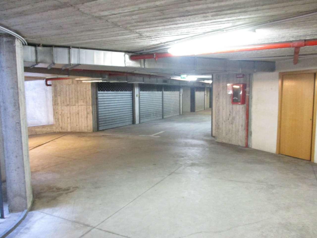 Garage di nuova costruzione in zona centrale, foto 6