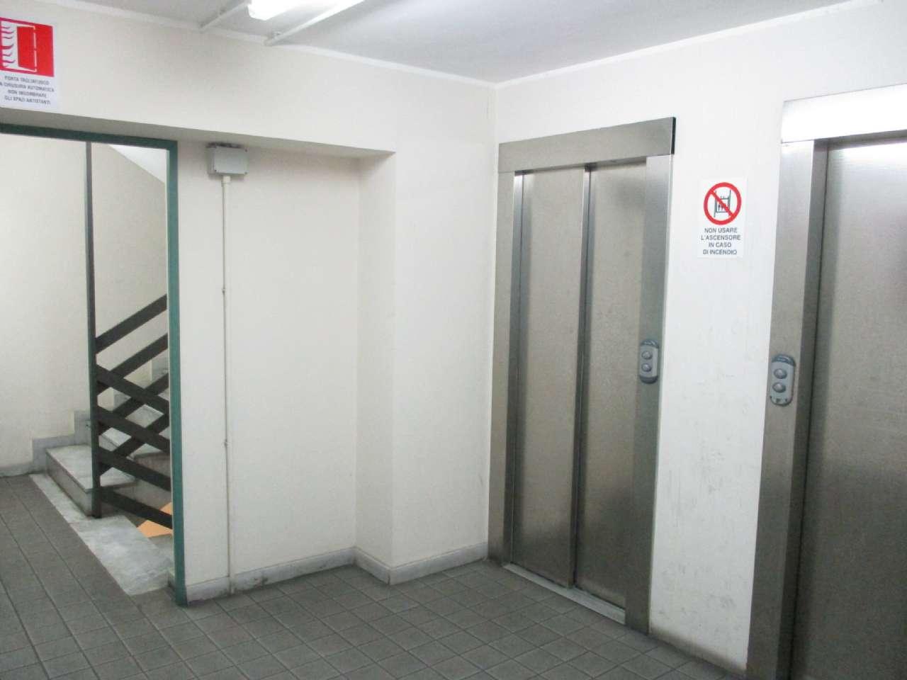 Garage di nuova costruzione in zona centrale, foto 10