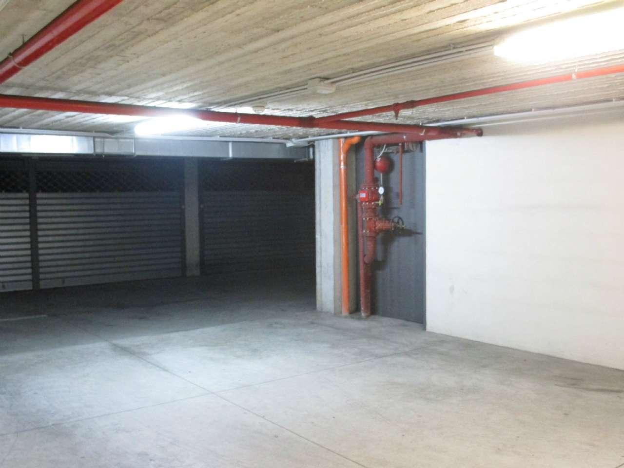 Garage di nuova costruzione in zona centrale, foto 11
