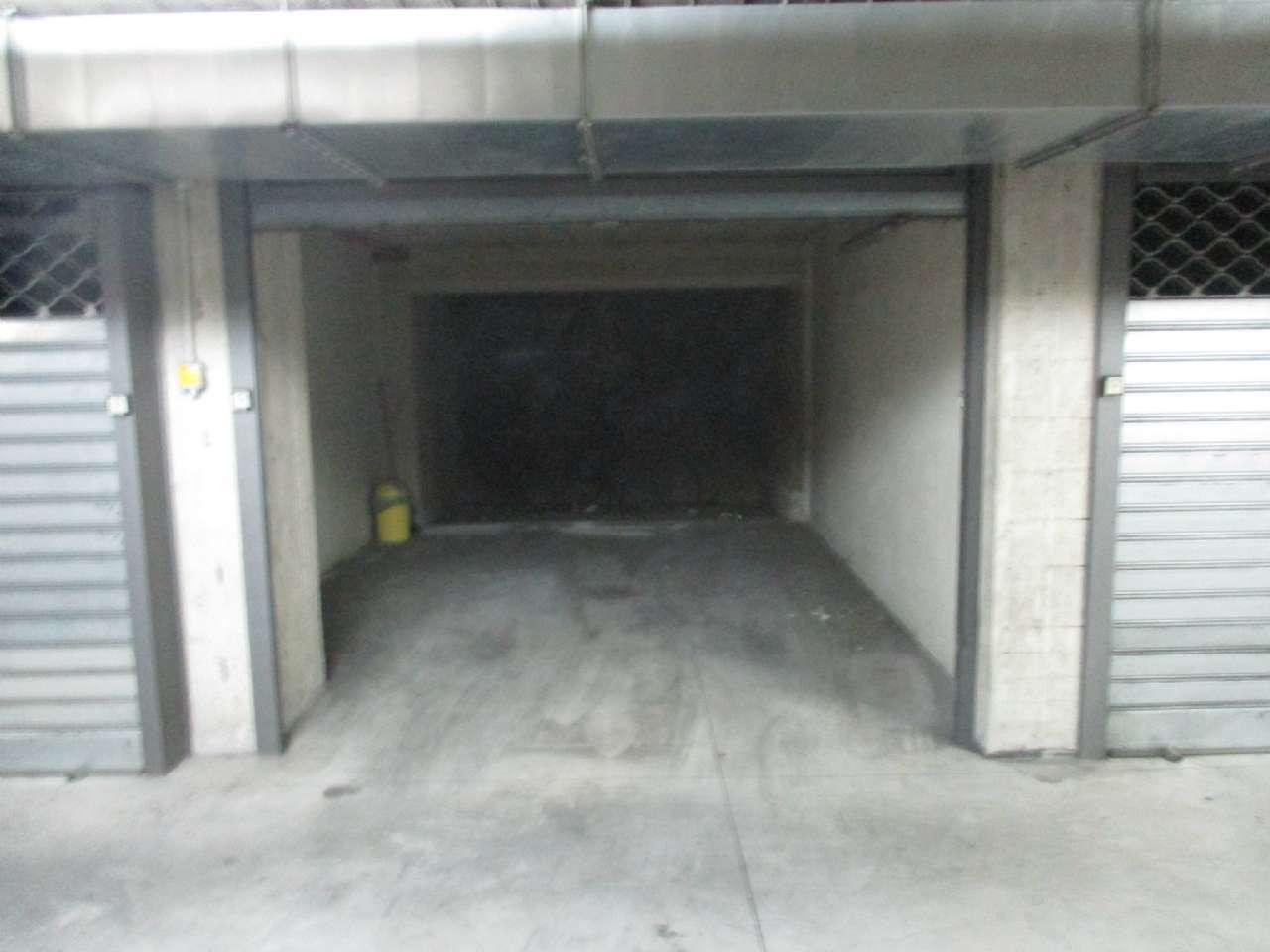 Garage di nuova costruzione in zona centrale, foto 12