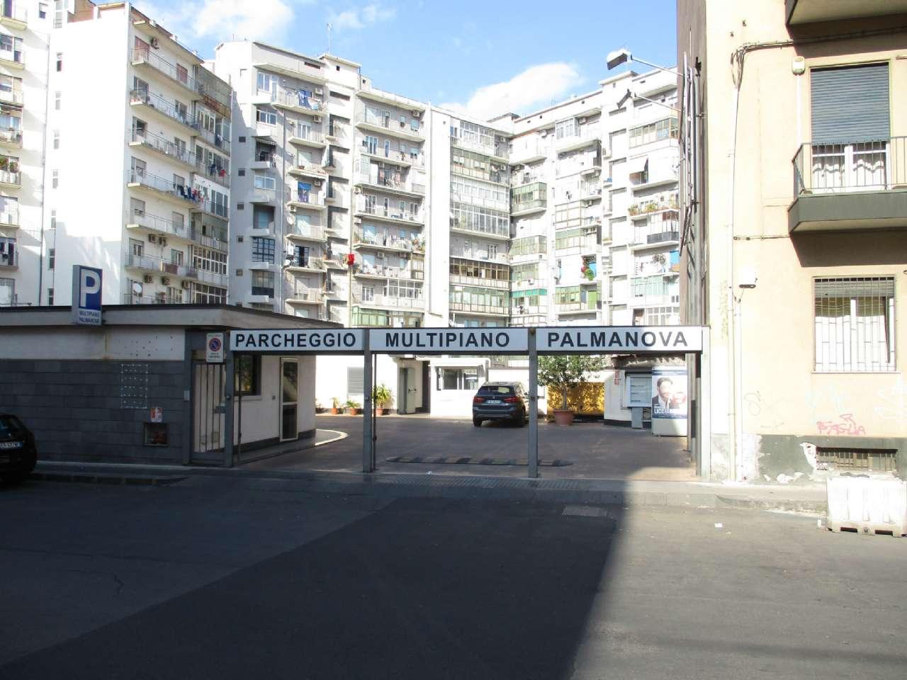 Garage di nuova costruzione in zona centrale, foto 17