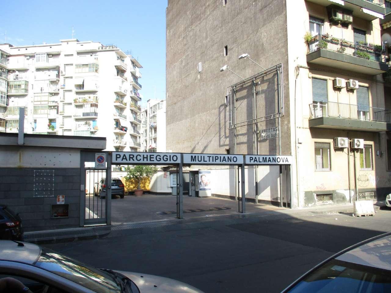 Garage di nuova costruzione in zona centrale, foto 19