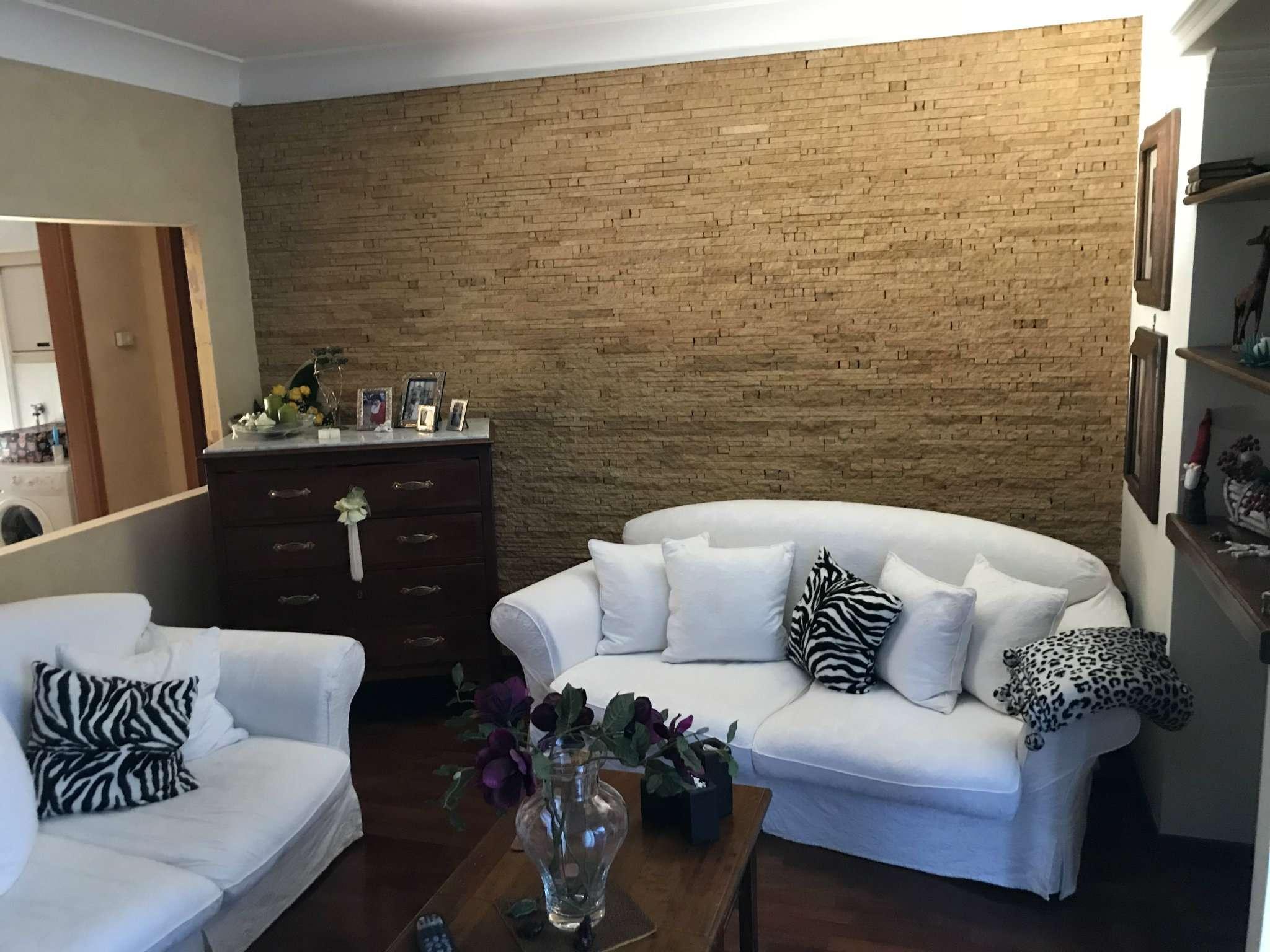 Appartamento in vendita a San Cataldo (CL)