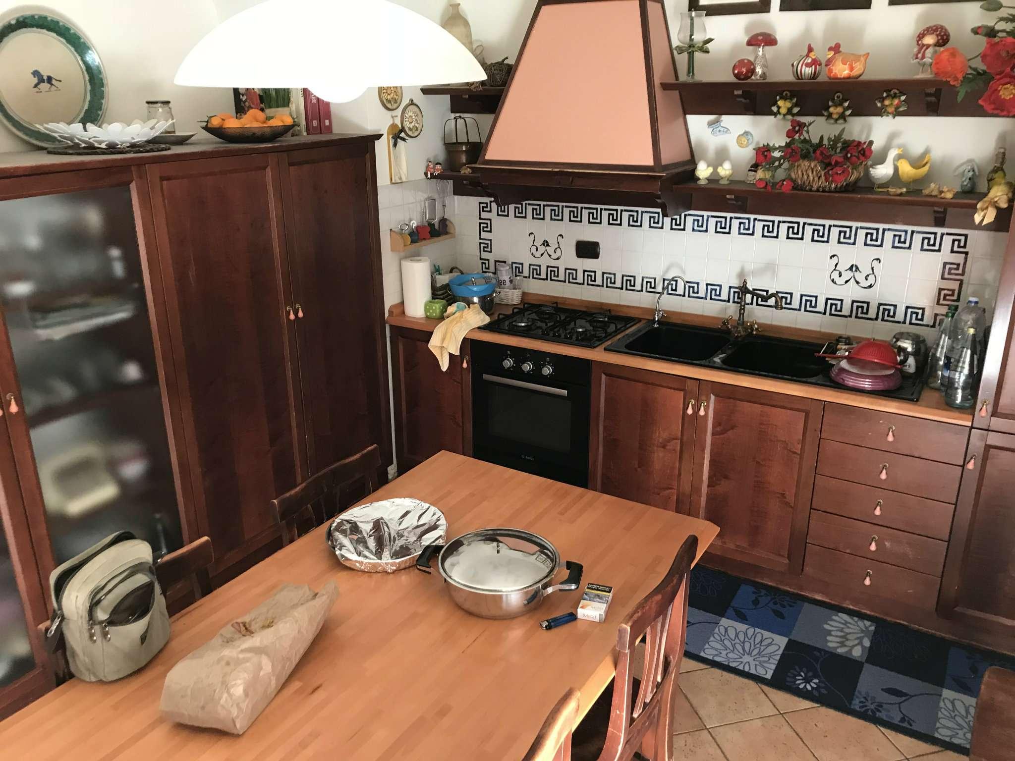 Appartamento in vendita a San Cataldo (CL)-3