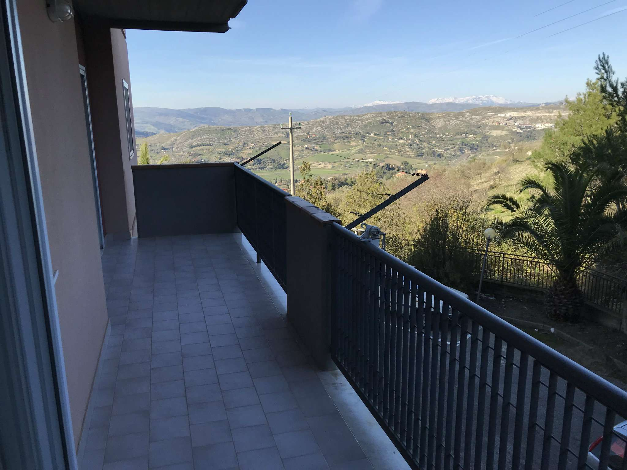 Appartamento in vendita a San Cataldo (CL)-14