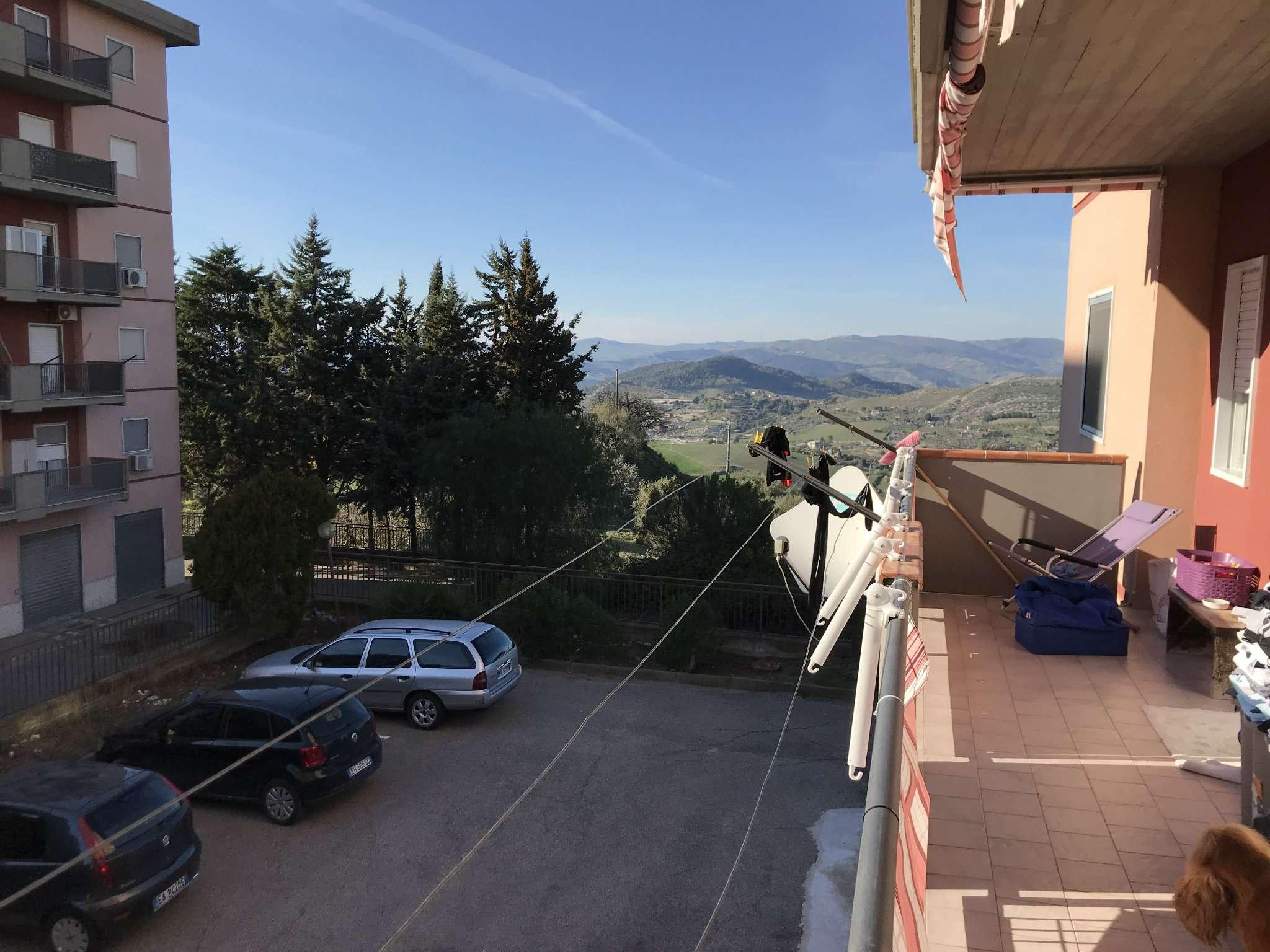 Appartamento in vendita a San Cataldo (CL)-15